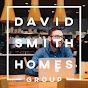 David Smith Homes - Youtube