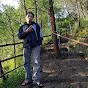 Raja Video ID