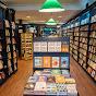 Community Bookstore Live - Youtube