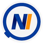 Nicaragua Investiga net worth