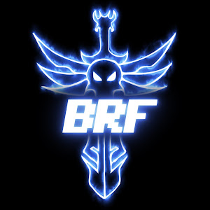 Riffer333 YouTube channel image
