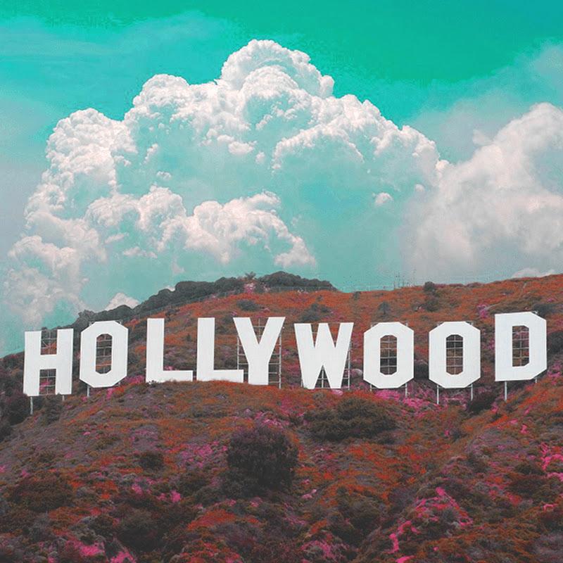 Hollywood Vibes