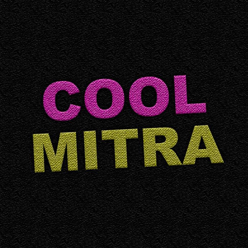 CoolMitra