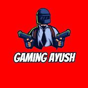 Krista'Mix Fashion