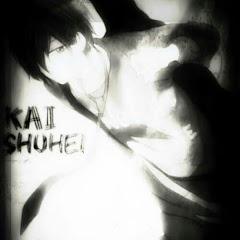 Kai Shuhei