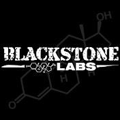 Blackstone Labs net worth