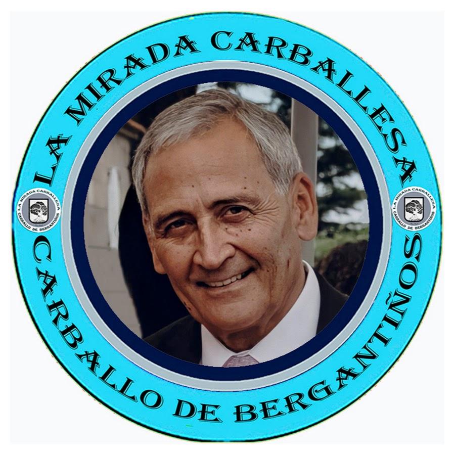 Paco Prado