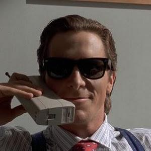 the gaming shark tm