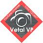 VetalVP #инструкциибезводы
