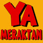 YA MERAKTAN  Youtube video kanalı Profil Fotoğrafı