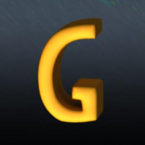 GumaGa