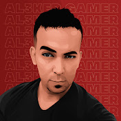 Al3ked Gamer net worth