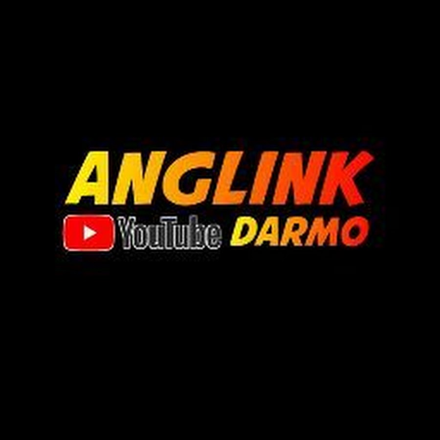GUDOK Lo - MaX