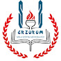 Erzurum Milli Eğitim Müdürlüğü