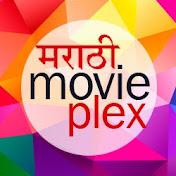 Marathi MoviePlex net worth