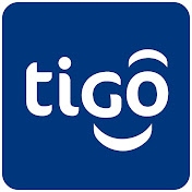 Tigo Honduras net worth