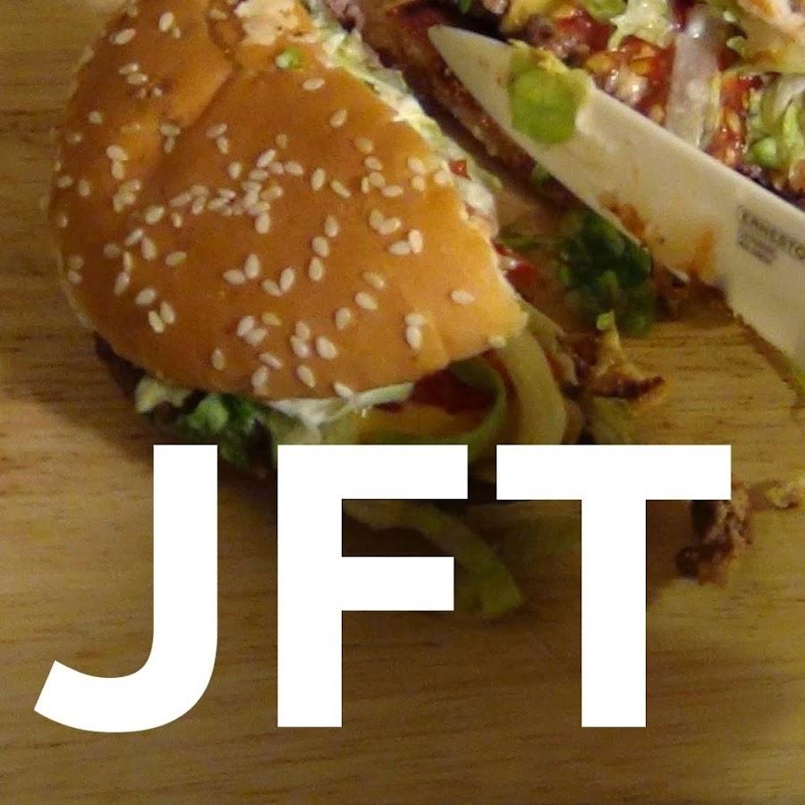 JunkFoodTasterDotCom