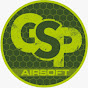 GsP Airsoft Avatar