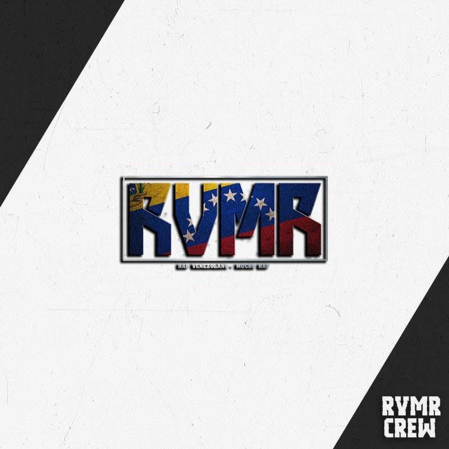 Rap Venezolano - Mucho
