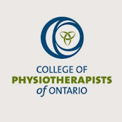 College Of Physiotherapists of Ontario net worth