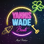 YannisWade - Youtube