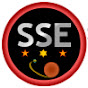 SSE Project