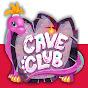 Cave Club Po Polsku