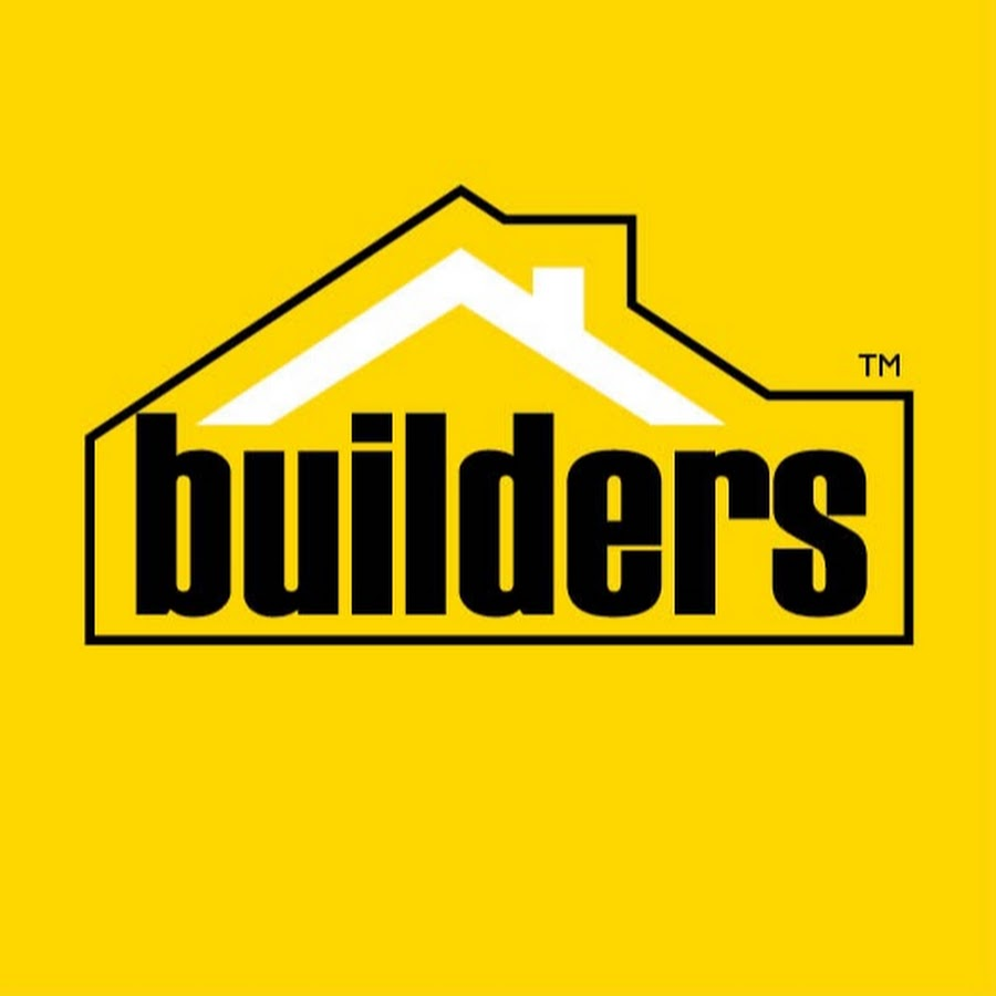 BuildersFan