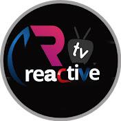 ReactiveTv