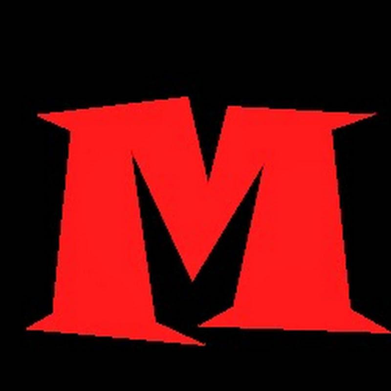 Medinia Music