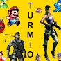Turmio1