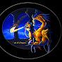 Dragonbrush Arts Studio - Youtube