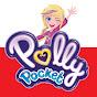 Polly Pocket Po Polsku