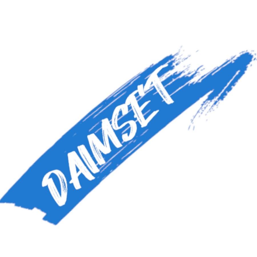 Daimset Just Dance