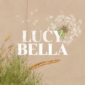 Lucy Bella net worth