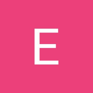 Epic Fortnite