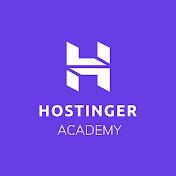 Hostinger Academy net worth