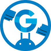 GeraAndroid /Pro net worth