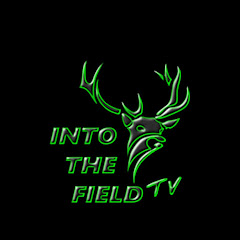 Into the Field TV
