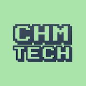 CHM Tech Avatar