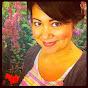 Melanie Johnston - @monkeymojo88 - Youtube