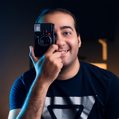 Ahmed Saeed