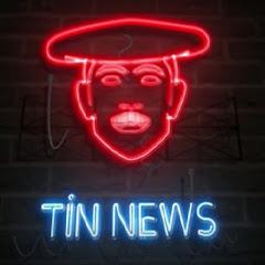 Tin NEWS