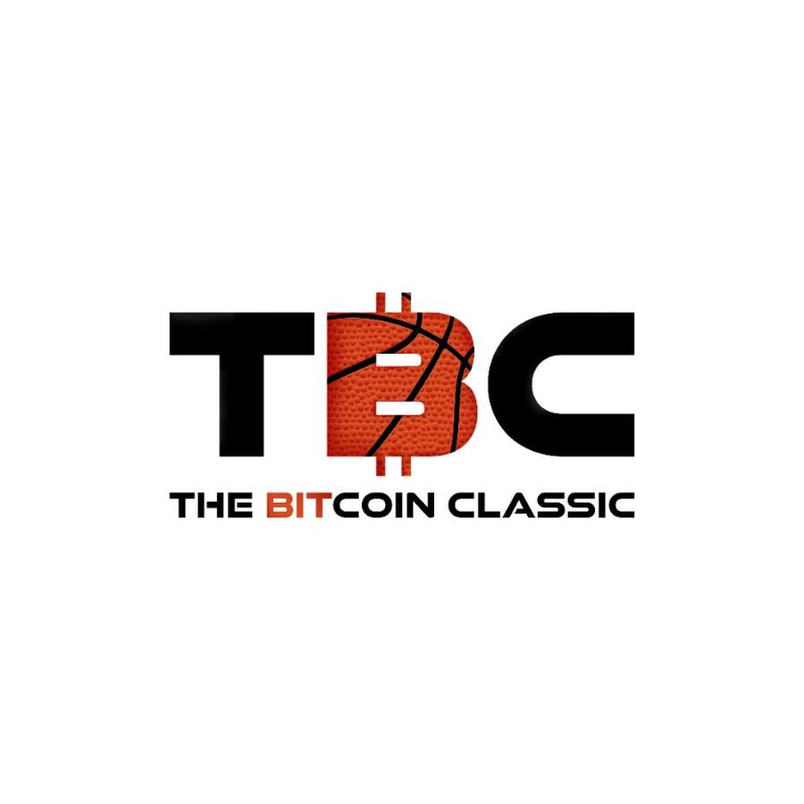 bitcoin classic)