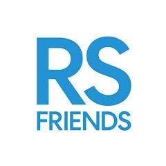 rsfriends