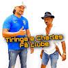 Tiringa e charlles Fã Clube