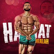 Habbat Abdelillah Avatar