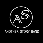 ANOTHER STORY BAND net worth