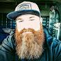 Justin Bentz - Youtube