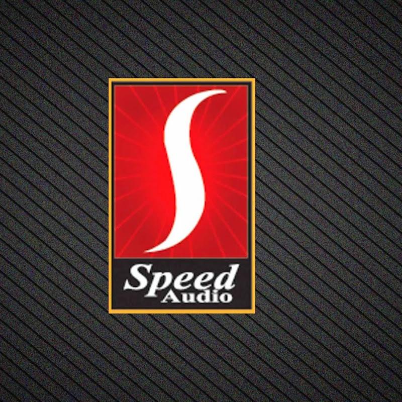 Speed Tamil Online Movies
